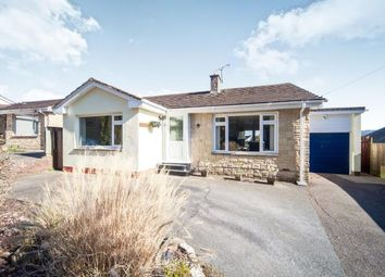 Thumbnail 3 bed bungalow for sale in Sidford, Sidmouth, Devon