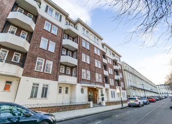 Thumbnail 2 bed flat to rent in Norland Square Mansions, Holland Park