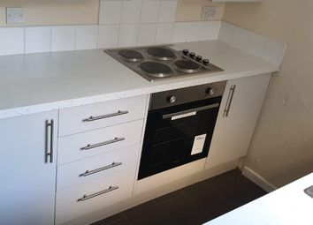 Thumbnail 2 bed detached house to rent in Fairholme Drive, Mansfield