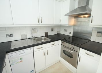 Thumbnail 2 bed property to rent in Waterside, Beckenham