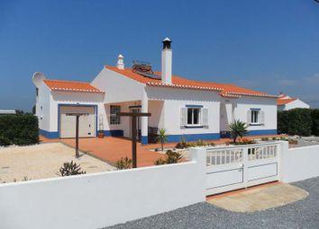 Thumbnail 3 bed villa for sale in Aljezur, Algarve Western, Portugal