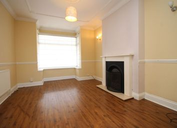 Thumbnail 3 bed terraced house to rent in Bentley Road, Bentley, Doncaster