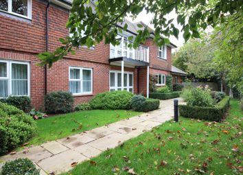 2 bed flat for sale in The Conifers, Lyfield Court, Emmer Green, Reading RG4