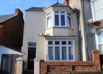 Thumbnail 3 bedroom semi-detached house for sale in Clearmount Road, Rodwell, Weymouth, Dorset