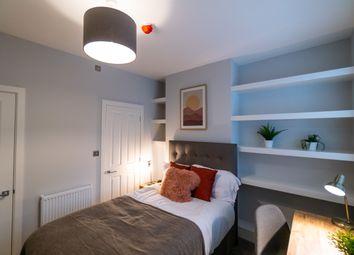 Thumbnail Room to rent in Hemdean Road, Caversham, Reading