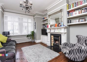 Thumbnail 5 bedroom property to rent in Greyswood Street, London