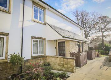 1 bed property for sale in Church Lane, Mellor, Blackburn BB2