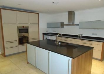 Thumbnail 2 bed flat to rent in Ibbotsons Lane, Liverpool
