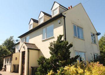 Thumbnail 4 bed detached house for sale in Green Farm Lane, Shorne, Gravesend, Kent