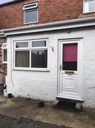 Thumbnail 1 bed flat to rent in Greenfield Road, Dentons Green, St. Helens