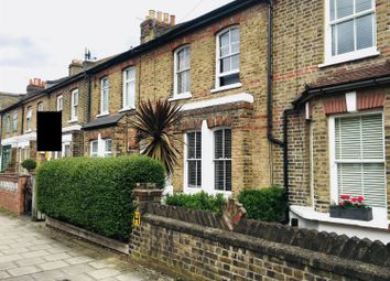 Thumbnail 2 bed property to rent in Tennyson Road, Penge