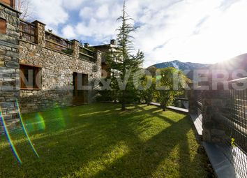 Thumbnail 7 bedroom detached house for sale in La Massana, Andorra