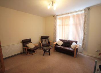 Thumbnail 1 bedroom flat for sale in Walker Road, Torry, Aberdeen
