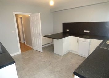 Thumbnail 4 bed terraced house to rent in West Road, Fenham, Newcastle, Tyne And Wear