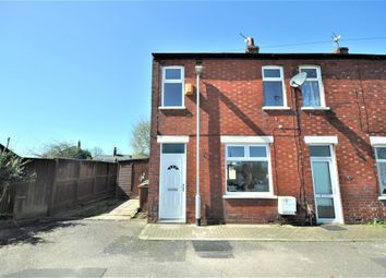 Thumbnail 3 bed end terrace house to rent in Langton Road, Kirkham, Preston, Lancashire