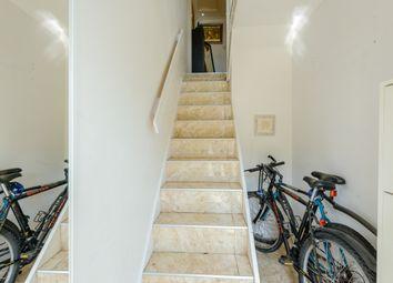 Thumbnail 3 bedroom flat for sale in Waverley Road, Southampton, Southampton