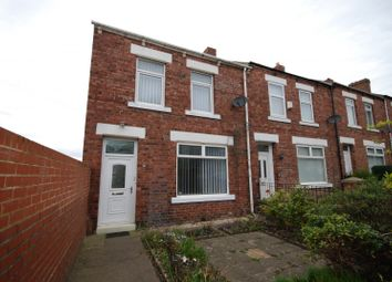 2 bed terraced house for sale in Neale Terrace, Birtley, Chester Le Street DH3