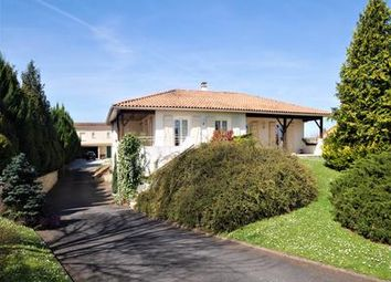 Thumbnail 5 bed property for sale in Asnieres-Sur-Nouere, Charente, France