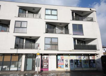 Thumbnail Retail premises to let in Harrow Road, Kensal Green, London