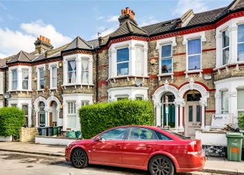 Thumbnail 2 bed flat for sale in Holmewood Road, London