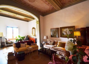 Thumbnail 2 bed apartment for sale in Florence, Italy