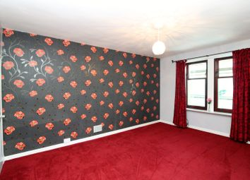 Thumbnail 2 bedroom flat for sale in 75c Dens Road, Dundee