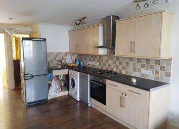 Thumbnail 2 bed flat to rent in Rayners Lane, Harrow