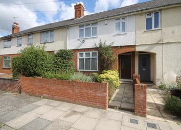 Thumbnail 3 bed terraced house to rent in Dawnay Road, Earlsfield, London
