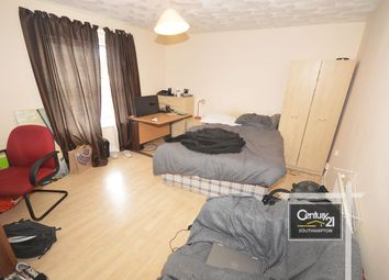 6 bed terraced house to rent in Blackberry Terrace, Southampton SO14