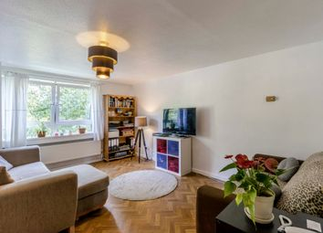 Thumbnail 1 bed flat for sale in Adams Place, London