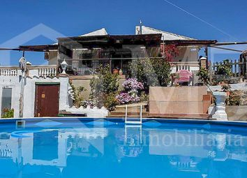 Thumbnail 3 bed country house for sale in Dehesa De Triana, Málaga, Andalusia, Spain