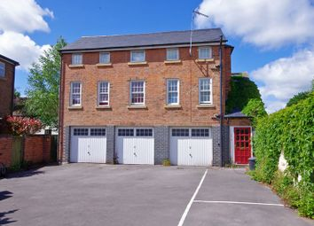 Thumbnail 1 bed flat for sale in Church Street, Newent