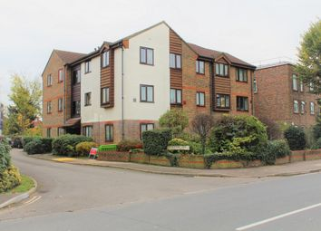 Thumbnail 2 bed flat for sale in Marchside Close, Hounslow
