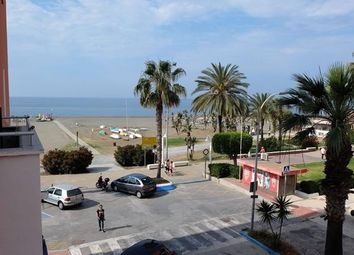 Thumbnail 4 bed apartment for sale in La Cala Del Moral, Málaga, Spain