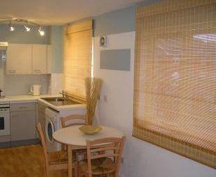 Thumbnail Studio to rent in Captains Place, Southampton