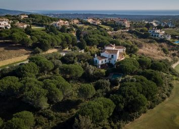 Thumbnail Land for sale in Spain, Cádiz, San Roque, Sotogrande