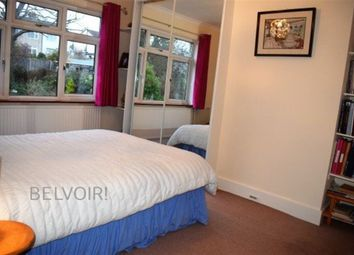 Thumbnail 1 bedroom property to rent in Oxford Road, Carshalton