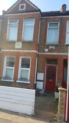 Thumbnail 2 bed flat to rent in Fortescue Road, Collierswood