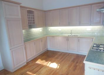 Thumbnail 2 bedroom flat to rent in Rothesay Terrace, West End, Edinburgh