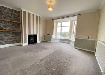 Thumbnail 3 bed town house for sale in West Parade, Mount Pleasant, Fenton, Stoke-On-Trent, Staffordshire