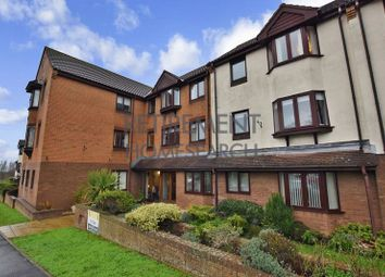 Thumbnail 2 bed flat for sale in Tanners Court, Thornbury