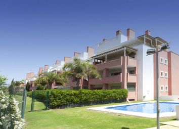 Thumbnail 3 bed apartment for sale in Ribera De La Tenca, Sotogrande, Cadiz, Spain