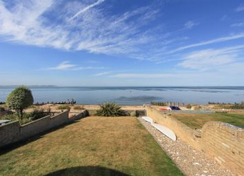 Thumbnail 4 bed property to rent in Admiralty Walk, Whitstable, Kent