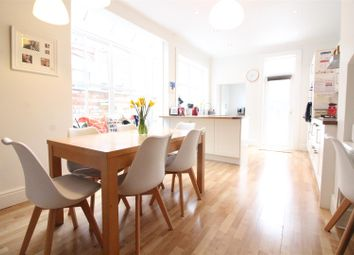 Thumbnail 3 bed terraced house for sale in Salisbury Street, Hull