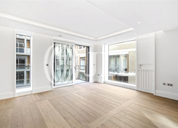 Thumbnail 2 bed flat for sale in Milford House, 190 The Strand, London