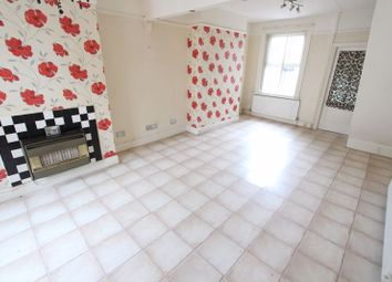 2 bed terraced house for sale in Dewsbury Road, Anfield, Liverpool L4