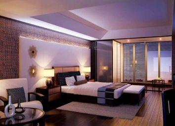 Thumbnail 2 bed maisonette for sale in Dubai - United Arab Emirates