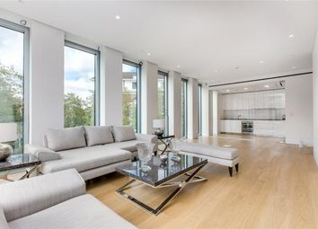 Thumbnail 2 bedroom flat to rent in Holland Green, 224 Kensington High Street, London