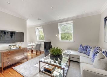 2 bed property to rent in Garden House, 86-92 Kensington Gardens Squar, London W2
