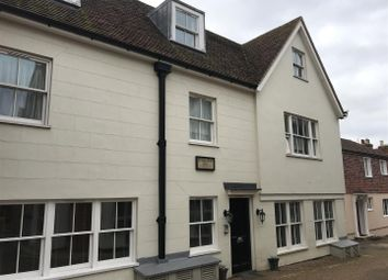 Thumbnail 1 bed flat to rent in Adelaide Place, Canterbury